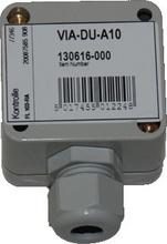 Raychem Запасной датчик температуры VIA-DU-A10, к устройству управления VIA-DU-20