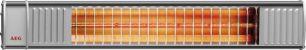 АЕГ инфракрасный коротковолновый обогреватель AEG IR Premium 2000