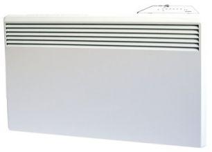 Конвектор Nobo C4F 05 XSC