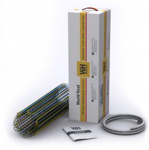 Комплект World Heat LTS-C 1,5/225