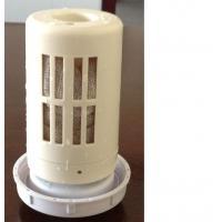 Картридж-фильтр для воды Boyler