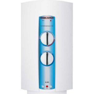 Безнапорный проточный водонагреватель STIEBEL ELTRON DDC 45 E