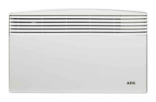 АЕГ Настенный конвектор AEG WKL 3003 S (3,0 кВт)