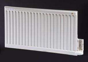 Радиатор жидконаполненный Yali/MEC-512 P