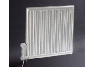 Радиатор жидконаполненный Kaba/CE-306P
