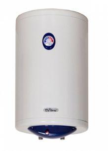 Электрический накопительный водонагреватель De Luxe Top Quality 4W20VS