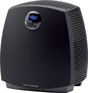 Увлажнитель - очиститель (мойка воздуха) Boneco Air-O-Swiss 2055D