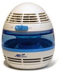 Air Comfort увлажнитель-очиститель воздуха Aircomfort HP-900LI
