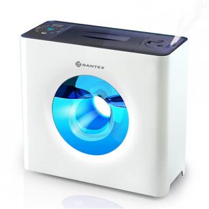 Увлажнитель воздуха ультразвуковой Dantex D-H40UFO