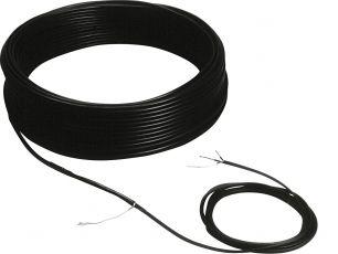 Двухжильный нагревательный кабель для теплого пола AEG HC 800 S 3/L-17/L40