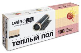 Комплект теплого пола Caleo Line 130-0,5-6,0