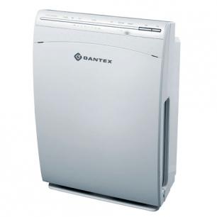 Очиститель воздуха Dantex D-AP300CF